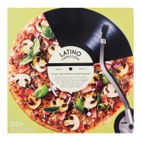 Піца Vici Latino Капрічіоза 350г х5
