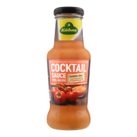 Соус Kuhne Cocktail 250мл