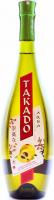 Напій винний Takado аперитивний білий Айва 0,7л х6