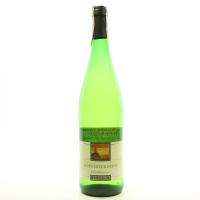 Вино Moselland Klostor Schwarzer Prinz біле напівсолодке 8,5% 0,75л
