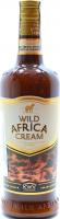 Лікер Wild Afrika 17% 0,7л х3