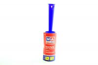 Валик МД чистящий з ручкою 3м Art.MD31041 х6