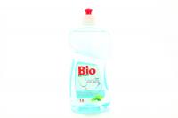 Гель для миття посуду Bio Formula Сода-ефект, 1 л