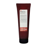 Маска для фарбованого волосся InSight Colored Hair Захисна, 250 мл