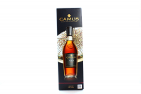 Коньяк Camus VSOP Elegance 0.7л х2