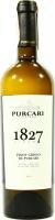 Вино Purcari Pinot Grigioi 13% 0,75л