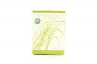 Чай Fito Pharma Lemongrass Relax органічний 20пак.