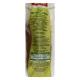 Хліб Цархліб Фітнес Злак 350г в упаковці
