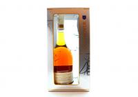 Коньяк Louis Royer VS 0,7л 40% + бокал подарунк.коробка х2