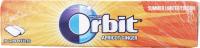 Жув.гумка Orbit Абрикос з Імбирем 14г х30