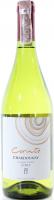Вино Corinto Chardonnay 0.75л х3