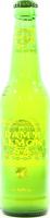 Пиво Estrella Damm Lemon 0,33л