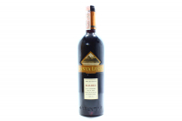 Вино Santa Licia Malbec червоне сухе 0,75л