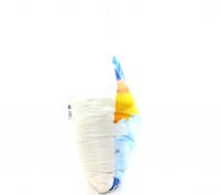 Цукор Казкова Скриня білий кристалічний 3-ї кат. 5кг