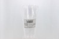 Стакан Karnaval одноразовий пластик 500мл 10шт х6