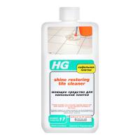Засіб HG д/миття підлоги з плитки (засіб 17) 1л х12