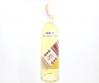 Вино Casa Mare Мускат 0.75л х6