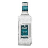 Текіла Olmeca Blanco 38% 0.5л х3