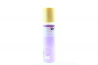 Експрес-кондиціонер для волосся Gliss Kur Відновлення Екстремальний Об'єм, 200 мл