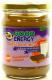 Паста Good Energy арахісова з чорн.шоколад.та м`ятою250г х10