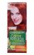 Фарба для волосся  Garnier Color Naturals 7.40 х12