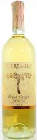 Винo Torresella Pinot Grigio сухе біле  0.75л x3