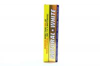 Зубна паста Beverly Hills Formula Total Protection 50мл х12