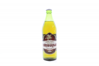 Пиво Опілля Гайдамацьке живе світле 0,5л х12