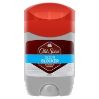 Дезодорант Old Spice блокатор запаху твердий 50мл