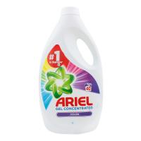 Засіб Ariel Color д/прання рідкий 2,2л х6