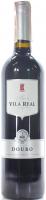Вино Vila Real Douro Colheita червоне напівсухе 0,75л х6