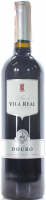 Вино Vila Real Douro червоне н/сухе 0,75л х3