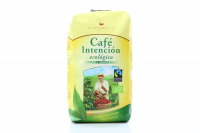 Кава J.J.Darboven Intencion Cafe ecologico в зернах 500г