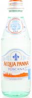 Вода мінеральна Acqua Panna негазована с/б 250мл х6