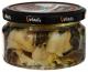 Рапани Veladis в олії з прянощами с/б 200г х12