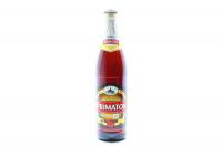 Пиво Primator Polotmavy напівтемне 0,5л х6