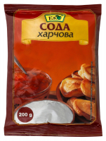Сода Эко 200г х100