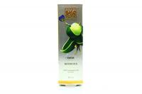 Олія Flora Secret жожоба 60мл