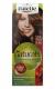 Крем-фарба для волосся Palette Фітолінія 568