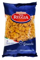 Макаронні вироби Pasta Reggia Gnocchi №64 500г х24