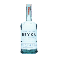 Горілка Reyka 40% 0,7л х2