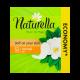 Щоденні гігієнічні прокладки Naturella Green Tea Magic Normal, 52 шт.