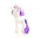 Іграшка м`яка TY Beanie Buddy Raity 32см арт.41075