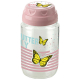Ємність Titiz для продуктів 0,66 л скляна Vintage КС-542