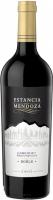 Вино Estancia Mendoza Cabernet Sauvignon червоне сухе 0,75л х3