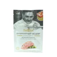 Приправа Приправка для риби з лимонним соком 15г х30
