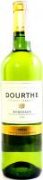 Вино Dourthe Bordeaux біле сухе 0,75л х3