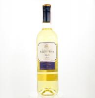 Вино Marques de Riscal Rueda  0,75л х3