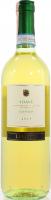 Вино Lenotti Soave Classico біле сухе 0,75л x3