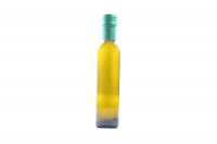 Олія оливкова Еллада Fresh 250л х12